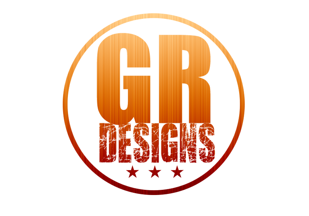 GR Designs